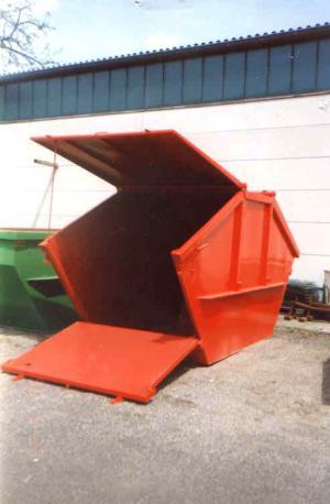 absetzcontainer vogt container und entsorgungsprodukte. Black Bedroom Furniture Sets. Home Design Ideas